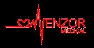 Avenzor Medical